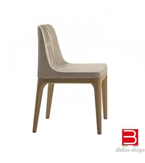 Chair Tonin Casa Mivida 7212