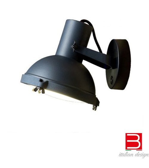lámpara techo/pared Projecteur 365