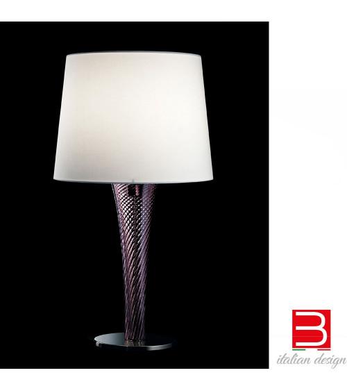 Lampada da tavolo Barovier&Toso Lara