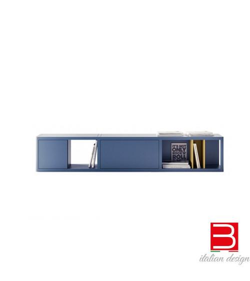 Buffet Treku Collezione Kai 224x40x42 cm
