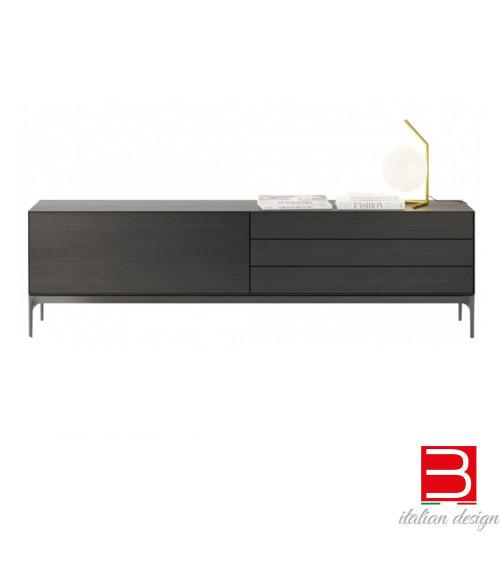Buffet Treku Collezione Lauki 160x45x50 cm
