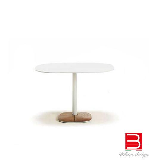 Table Ethimo Enjoy