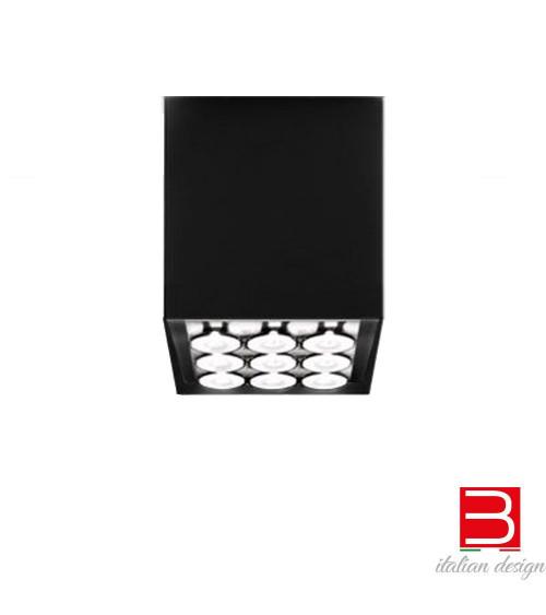 Ceiling lamp Artemide Una Pro 150