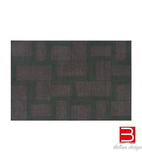 Carpet Gan Fieltro Oryza