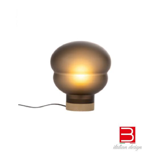 Lampada da tavolo Pulpo Kumo