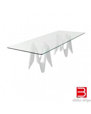 Table Sovet Italia Lambda- two bases
