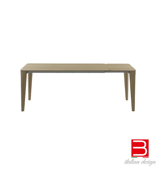 Table Tonin Casa Dafne 8075