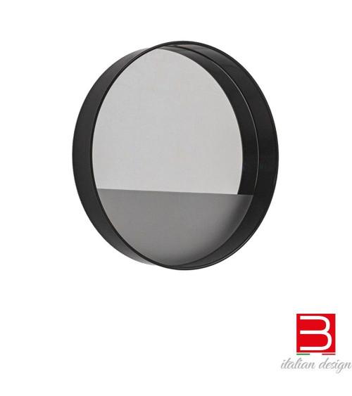 Specchio Sovet Italia Horizon linear