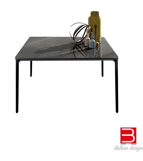 Table Sovet Italia Slim square