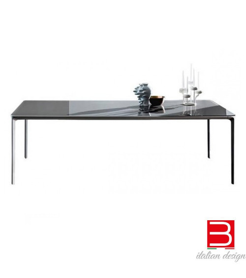Tisch Sovet Italia Slim rectangular