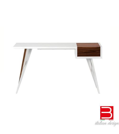 Desk Cattelan Italia Batik