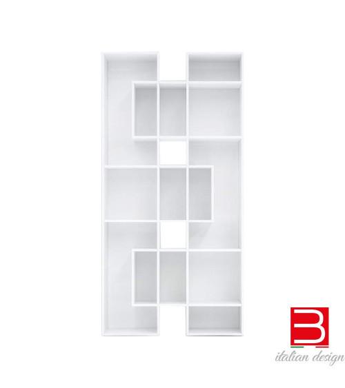Libreria Tonin Casa Abaco 7243
