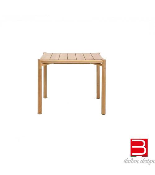 Table Ethimo Kilt