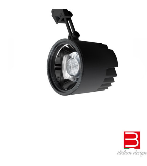 Deckenleuchte Artemide Caelum 90 LED