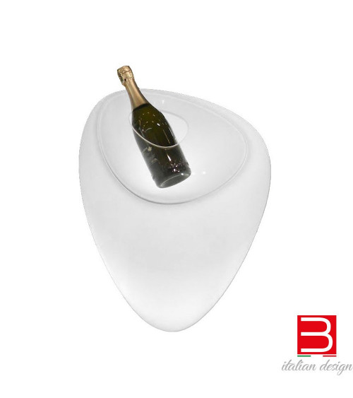 Flaschenhalter Tonin Casa IOS 8191PB