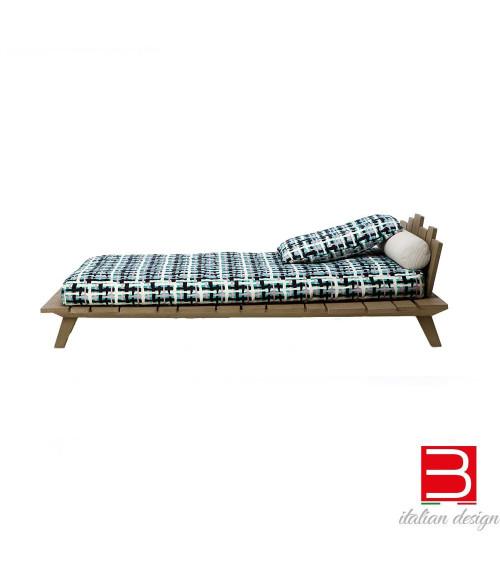 cama solar Ethimo Rafael
