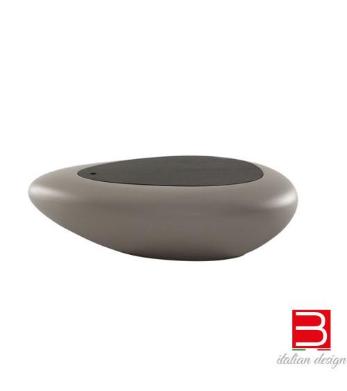 Petite table Tonin Casa Kos 8190