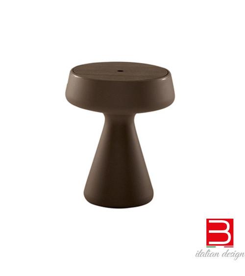 Small table Tonin Casa Maki 6234