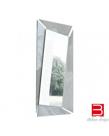 Specchio Tonin Casa Callas 7528R