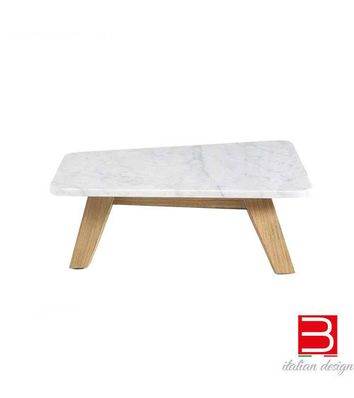Table basse Ethimo Rafael