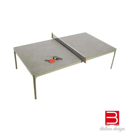 Mesa ping pong Ethimo play