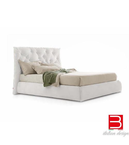 Bed Pianca Impunto Maxi