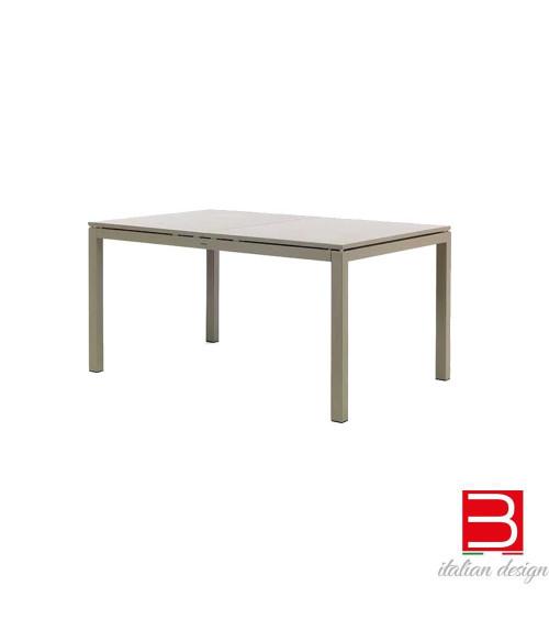 Tisch Ethimo Flat