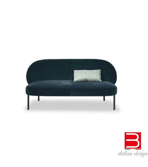 Sofa Alf DaFre' Raku