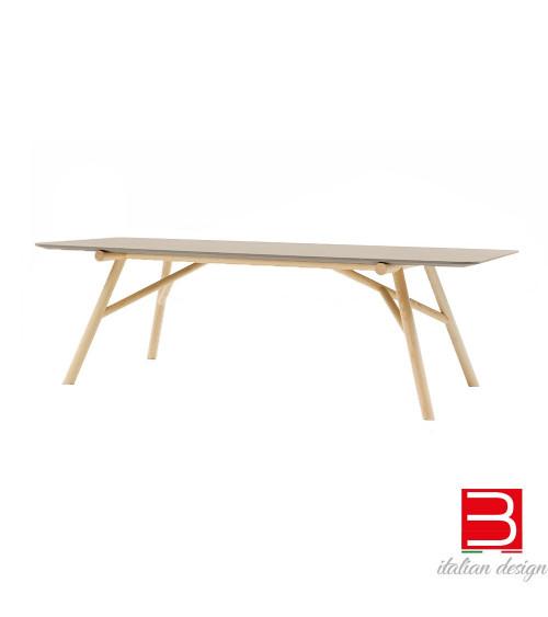 Table Pianca Maestro