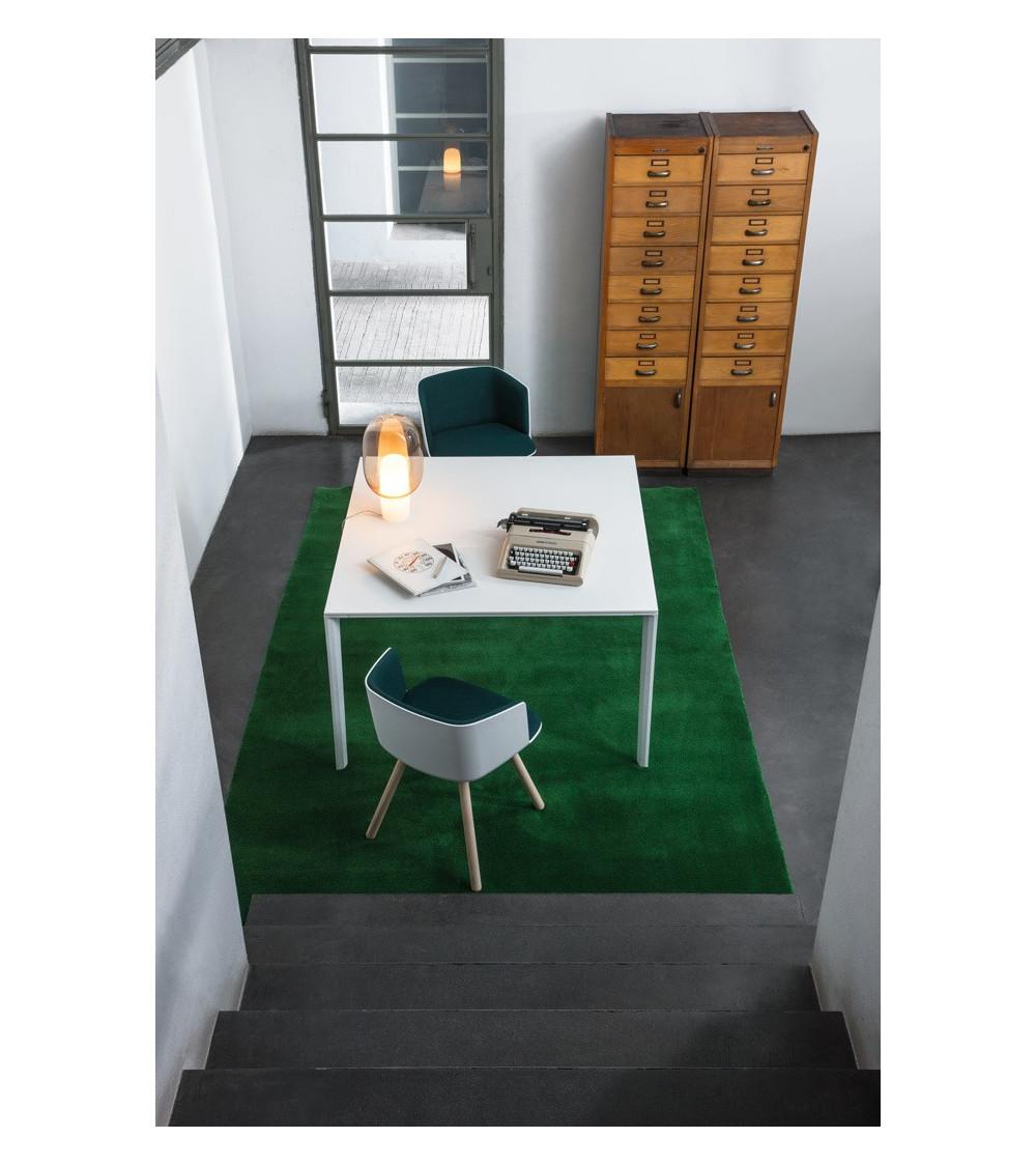 Chair LaPalma Cut