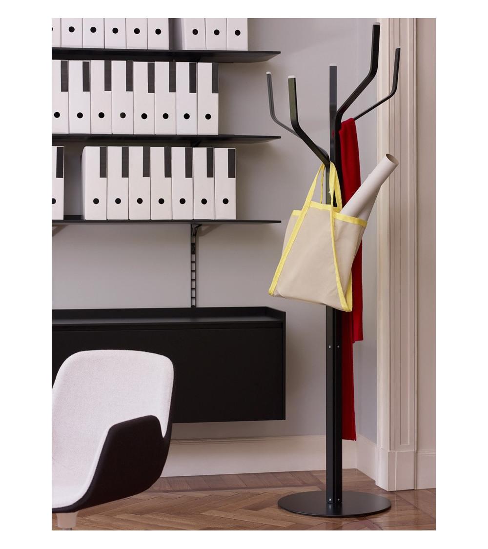Clothes hangers Lapalma Albero