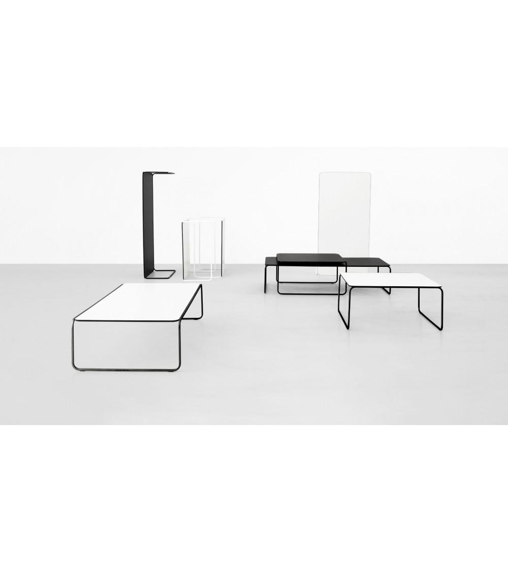 Low table Lapalma Toè