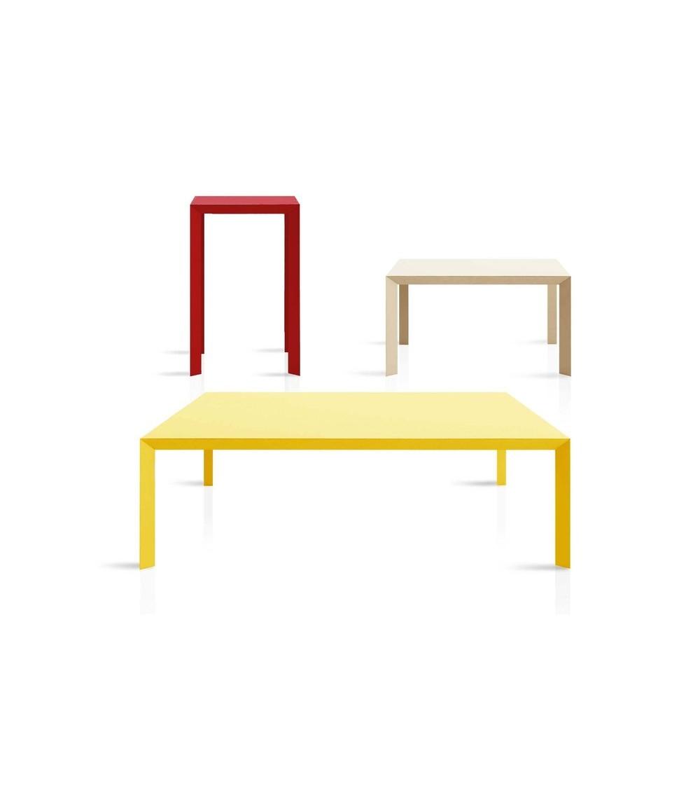 Table Pianca Mono