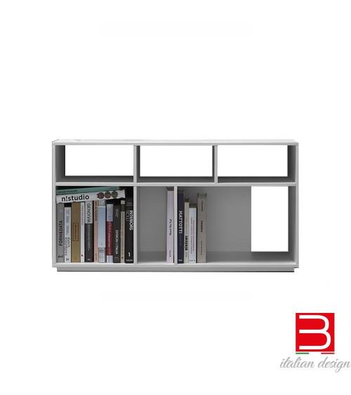 Libreria Md House Origami