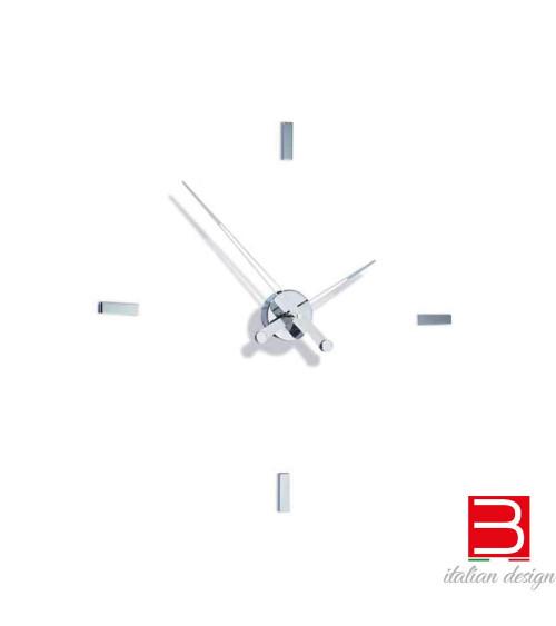 Wall Clock Nomon Tacòn i