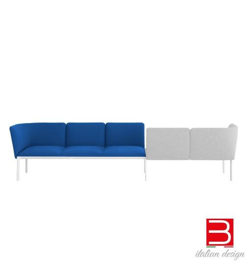 Sofa Lapalma Add Outdoor