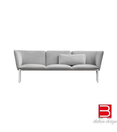 Sofa Lapalma Add Outdoor 3 seater