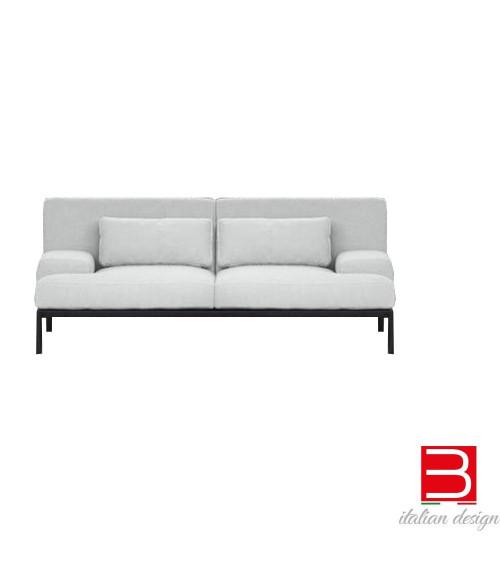 Sofa Lapalma Add Soft Outdoor 2 posti