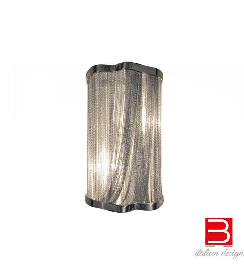 Lampe suspension Terzani Anish