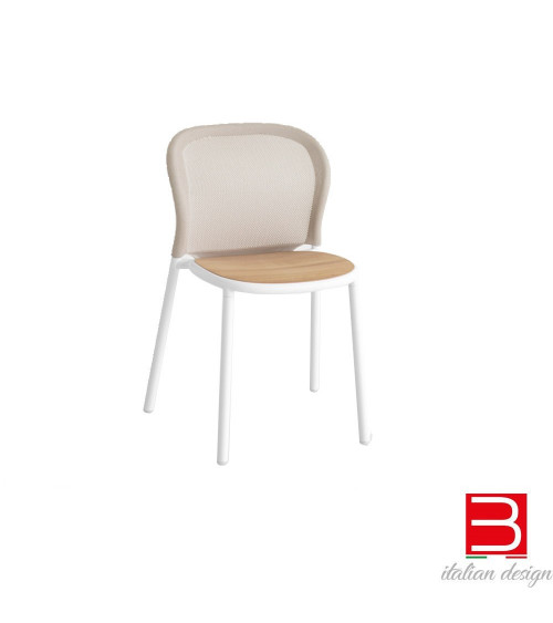 Chair LaPalma Ida
