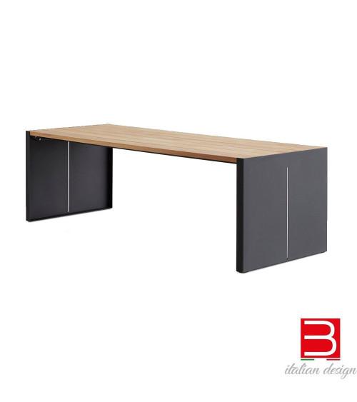 Tisch LaPalma Panco