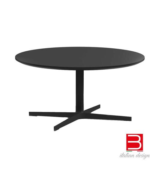 Low table Lapalma Auki Outdoor