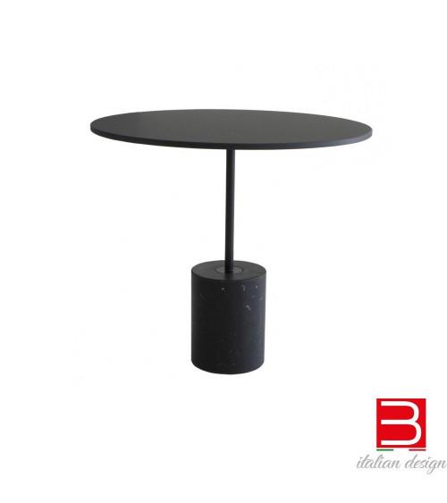 Tavolino Lapalma Jey Outdoor