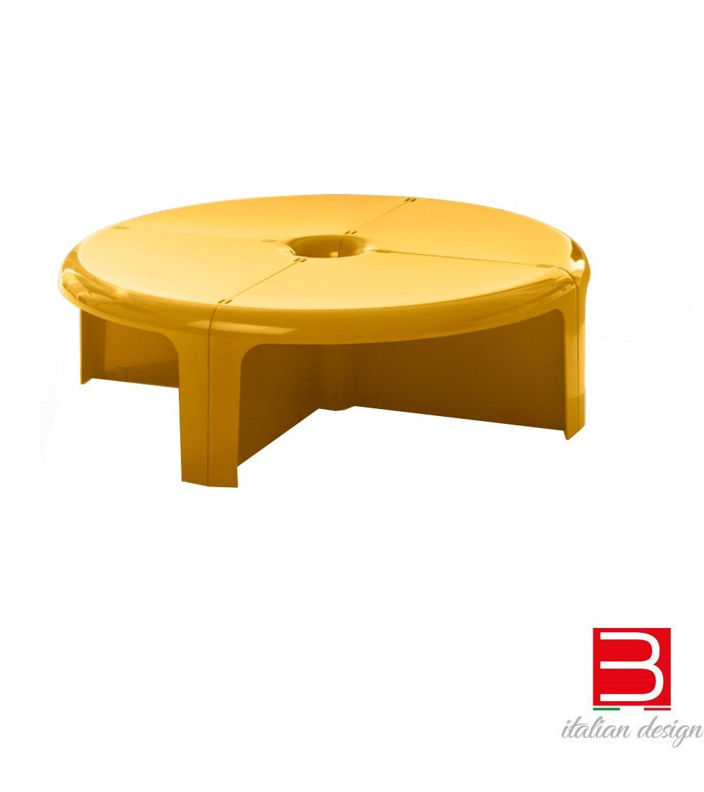 Colori Tavolino B-Line 4/4