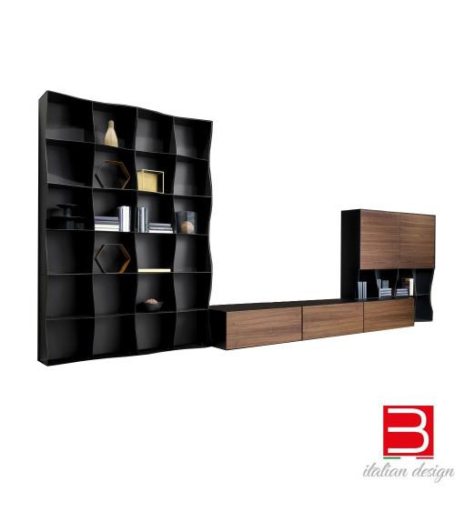 Equipped wall Ronda Design Iron-IC 06
