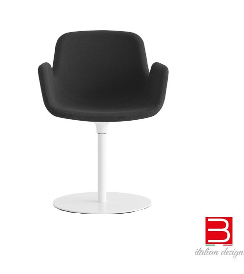 Chair LaPalma Pass disc