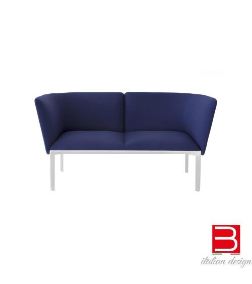 Sofa Lapalma Add 2 seater