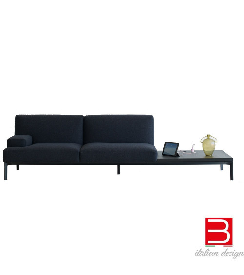 Sofa Lapalma Add Soft