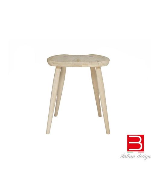 Stuhl Ercol Originals stacking chair