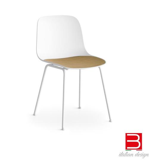 Chair LaPalma Seela outdoor